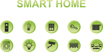 Smart Home & Hausautomation Anleitung